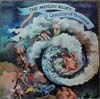 Cover: Moody Blues, The - A Question of Balance