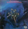 Cover: Moody Blues, The - On The Treshold Of a Dream