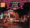 Cover: Various GB-Artists - Various GB-Artists / A Whiter Shade of Pale - Beat Night in London