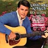 Cover: Rick Nelson - Rick Nelson / Love and Kisses
