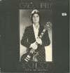 Cover: Rick Nelson - Rick Nelson / Garden Party