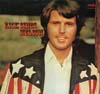 Cover: Rick Nelson - Rick Nelson / Rick Sings Nelson