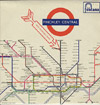 Cover: The New Vaudeville Band - The New Vaudeville Band / Finchley Central