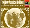 Cover: The New Vaudeville Band - The New Vaudeville Band / Winchester Carthedral