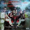 Cover: The New Vaudeville Band - The New Vaudeville Band / The World Of The New Vaudeville Band