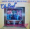 Cover: Oh Boy - Oh Boy / Jack Goods Original Oh Boy