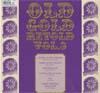 Cover: Old Gold Retold - Old Gold Retold / Old Gold Retold Vol. 3