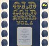 Cover: Old Gold Retold - Old Gold Retold Vol. 4