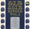 Cover: Old Gold Retold - Old Gold Retold / Old Gold Retold Vol. 4