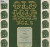 Cover: Old Gold Retold - Old Gold Retold Vol. 5