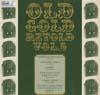 Cover: Old Gold Retold - Old Gold Retold / Old Gold Retold Vol. 5