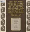 Cover: Old Gold Retold - Old Gold Retold Vol. 6