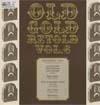 Cover: Old Gold Retold - Old Gold Retold / Old Gold Retold Vol. 6