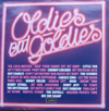 Cover: Oldies but Goldies - Oldies But Goldies (6.23409)