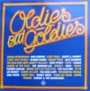 Cover: Oldies but Goldies - Oldies But Goldies (6.23410)