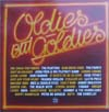 Cover: Oldies but Goldies - Oldies but Goldies / Oldies But Goldies (6.23411)