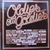 Cover: Oldies but Goldies - Oldies but Goldies / Oldies But Goldies (6.23647)