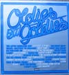 Cover: Oldies but Goldies - Oldies but Goldies / Oldies But Goldies (6.23648)