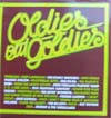 Cover: Oldies but Goldies - Oldies but Goldies / Oldies But Goldies (6.24146)