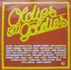Cover: Oldies but Goldies - Oldies but Goldies / Oldies But Goldies (6.24856)