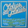 Cover: Oldies but Goldies - Oldies But Goldies (6.25039)