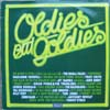 Cover: Oldies but Goldies - Oldies but Goldies / Oldies But Goldies (6.25040)