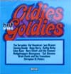 Cover: Oldies but Goldies - Oldies But Goldies