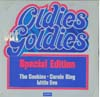 Cover: Oldies but Goldies - Oldies but Goldies / Oldies But Goldies (6.21745) Special Edition