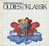 Cover: Various Artists of the 60s - Oldies & Klassik (DLP)