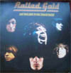 Cover: The Rolling Stones - Rolled Gold (DLP)