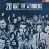 Cover: Various GB-Artists - 20 One Hit Wonders