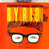 Cover: Orbison, Roy - Orbiting (with Bristow Hopper)