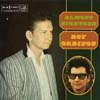 Cover: Roy Orbison - Roy Orbison / Almost Eighteen