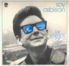 Cover: Orbison, Roy - The Legends of Rock (DLP)