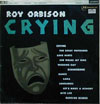 Cover: Roy Orbison - Crying
