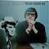 Cover: Roy Orbison - Roy Orbison / Hank Williams - The Roy Orbison Way