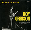 Cover: Roy Orbison - Hillbilly Rock