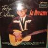 Cover: Roy Orbison - Roy Orbison / In Dreams