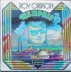 Cover: Roy Orbison - Memphis