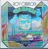 Cover: Roy Orbison - Roy Orbison / Memphis