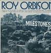 Cover: Roy Orbison - Roy Orbison / Milestones