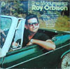Cover: Roy Orbison - Roy Orbison / The Monumental
