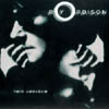 Cover: Orbison, Roy - Mystery Girl