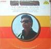 Cover: Roy Orbison - Roy Orbison / The Original Sound