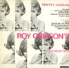 Cover: Roy Orbison - Roy Orbison´s Greatest Hits - Pretty Woman