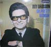 Cover: Orbison, Roy - Oh Pretty Woman