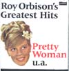 Cover: Roy Orbison - Roy Orbison / Greatest Hits