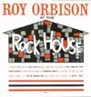 Cover: Orbison, Roy - At The Rock House