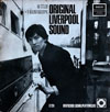 Cover: Various GB-Artists - Original Liverpool Sound - 10 Titles + 7 Great Groups