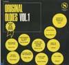 Cover: Original Oldies (Springboard) - Original Oldies (Springboard) /  Original Oldies Vol. 1